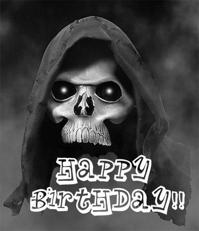 happy_birthday_reaper