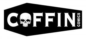 CoffinComics_Logo
