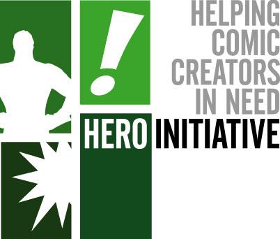 hero_logo_color