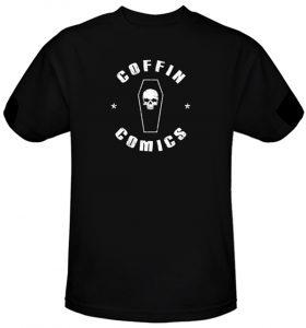 Coffin_S2_Shirt_WordPress