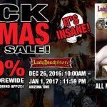 cc_black_christmas_hangover_banner