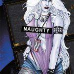 LD_NaughtyGroupie_Print_Cens