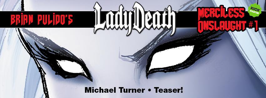 LDMO_Teaser_Turner