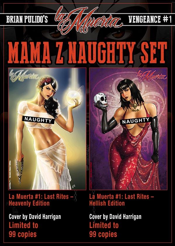 A_LaM_V_mama_z_naughty_set